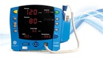 GE Carescape Vital Signs Monitor V100