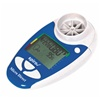 Micro Direct SpiroCheck Home Spirometer