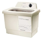 Midmark M-Series Ultrasonic Cleaners