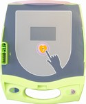 AED Plus | Zoll Automated External Defibrillator