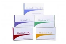 Hygicult Test Kits