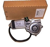Step Motor for Tiffin Motorhomes 163669