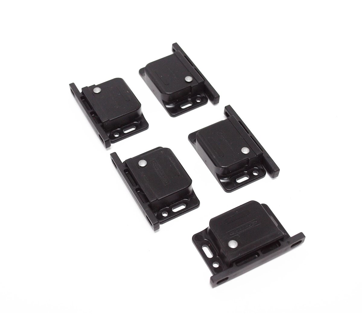 Drawer Catch Assembly (5 Pack) REV