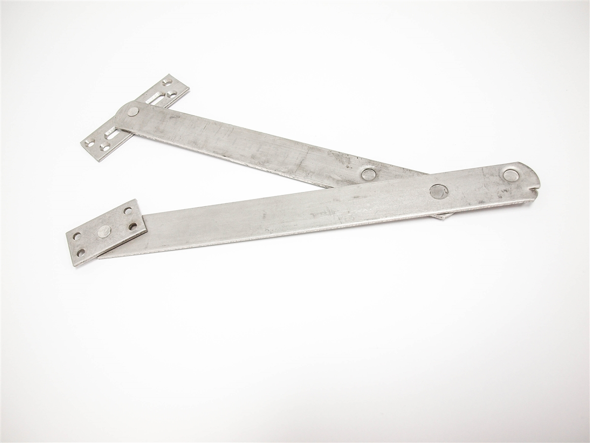 Entry Door Hinge Swing Arm Assembly For Diesel