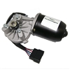 Windshield Wiper Motor 5 Pin D103 12V