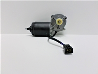 Wiper Motor Ford/Diesel Chassis 4-Prong