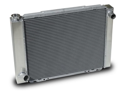 monaco rv holiday rambler fleetwood beaver safari rv radiator monaco 1 x-6942 x-6940 10105026