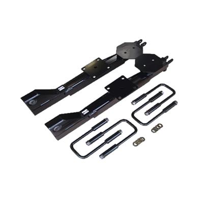 Trailing Arm Kit For Rr4r Roadmaster Monaco Holiday