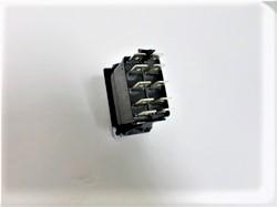 Ignition Switch for motorhome I IGSW-0104 I 16613164 I