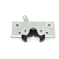RV Exterior Door Parts & Replacement Hardware