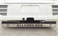 rock guard, allegro bus, tiffin motorhomes 5049476