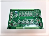 Aqua-Hot Electronic Control Board for Hydronic Heating System