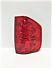 tiffin rv tail light 5015443