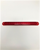 tiffin third brake light 5031529