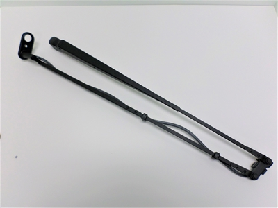 Wiper Arm Drivers Side