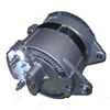 ALTERNATOR 160 AMP, Monaco Motorhome, Holiday Rambler Tiffin Motorhomes