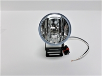 Fog Light for Phaeton REV