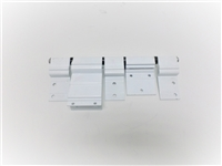 RV Entry Door Hinge Tiffin Motorhomes