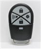KEY FOB for KEYLESS ENTRY