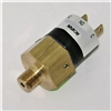 Low Pressure Switch motorhome