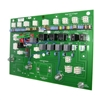 Distribution Panel for Front Electrical Box