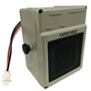 Motorhome Service Bay Heater for Monaco Coach, Holiday Rambler, Beaver Coach and Safari Coach