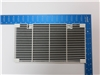 RV Return Air Grill and Filter for Roof Mounted Ducted A/C | Model #: 3104928.001