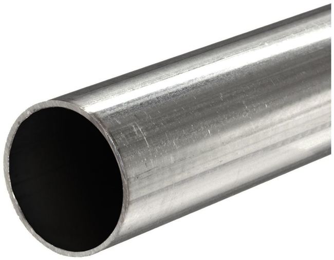 Cut to Length Round Tubing