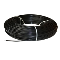 PolyPlus Cable (1320' Roll)