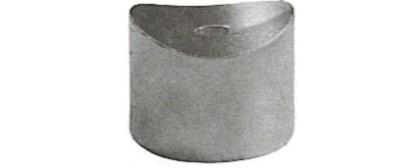 Concave Adapter