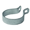 Galvanized Brace Band