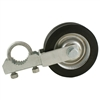 Texas Swing Gate Roller Wheel