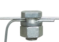Line Tap Connector