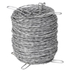 Barbless Wire (Roll)