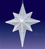 LED lighted Star