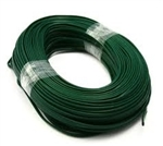 Extension wire SPT1 in green, brown or white