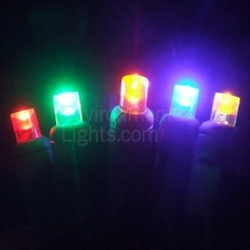 LED Auto Boat lights 20 light set