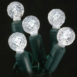 G 12 70 Light Sets LED