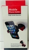 Portable Car Air Vent Mount For Mobile Phone
