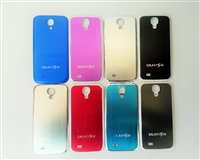 Slim Samsung Galaxy S3 phone case