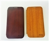 Ultra Thin Flip Cover Folio Case for Samsung Galaxy Note 2 N7100
