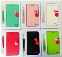 Lovely Cherry Cell phone Case