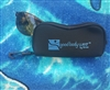 Neoprene Sunglass Case