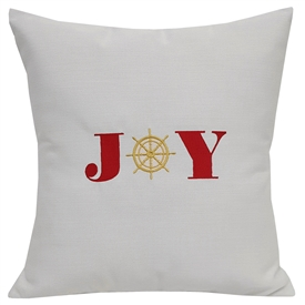 Joy Ship's Wheel BirdsEye