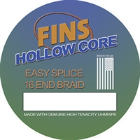 FINS Hollow Core Spool