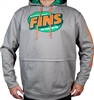Team FINS Pro Pullover Hoodie