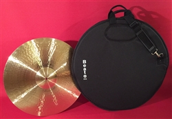 Beato Curdura Cymbal Bag