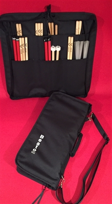 Beato Curdura Deluxe Stick Bag