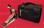 Beato Curdura Single Pedal Bag