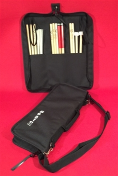Beato Curdura Stick Bag